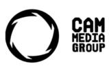 CamMedia
